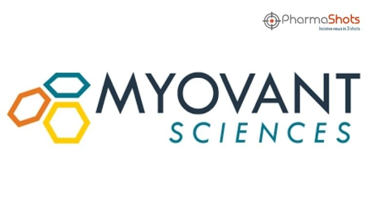 Myovant and Pfizer Publish the Results of Relugolix Combination Regimen in P-III LIBERTY Studies in NEJM