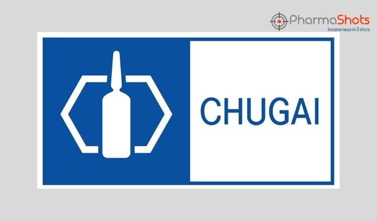 Roche Concludes the License Agreement with Chugai for AT-527 to Treat COVID-19 in Japan