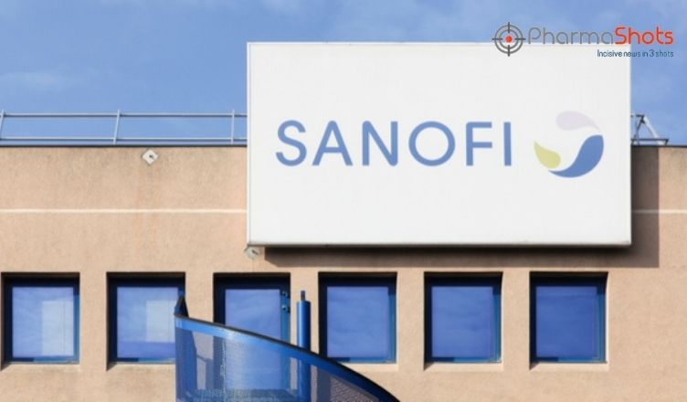 Sanofi and GSK Initiate P-II Study of their Adjuvanted Recombinant Protein-Based COVID-19 Vaccine