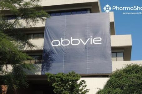 AbbVie Report Results of Rinvoq (upadacitinib) in Second P-III Induction Study for Ulcerative Colitis