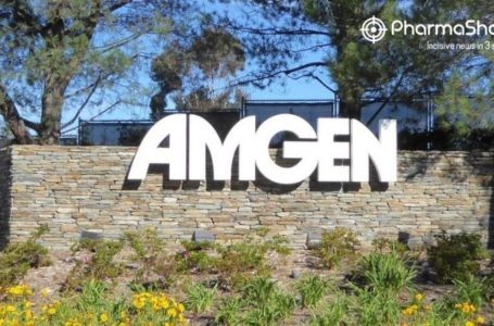 Amgen Reports sNDA Submission of Otezla (apremilast) to The US FDA's for Adults with Mild to Moderate Plaque Psoriasis