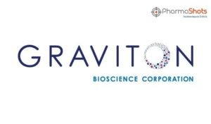 Graviton Signs an Exclusive Worldwide License Agreement with Beijing Tide for TDI01