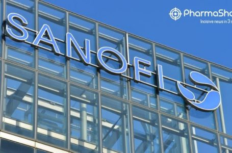 Sanofi's Dupixent (dupilumab) Receives Health Canada Approval as the First Biologic to Treat Atopic Dermatitis in Children