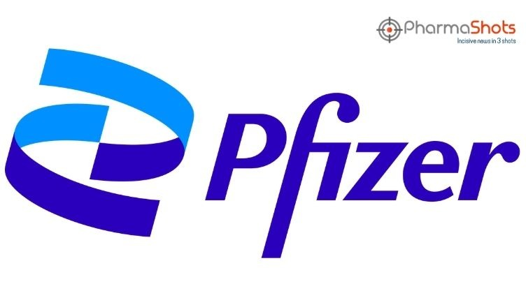 Pfizer Reports the US FDA's Acceptance and Priority Review of BLA for Ticovac (Tick-Borne Encephalitis Vaccine)