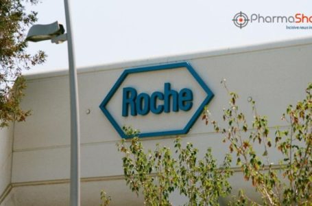 Roche Report Results of Evrysdi (risdiplam) in FIREFISH Study for Infants with Type 1 SMA