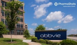 AbbVie's Humira (adalimumab) Receives the US FDA's Approval to Treat Pediatric Patients with Ulcerative Colitis