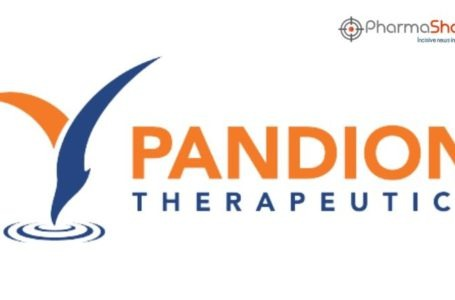 Merck to Acquire Pandion for ~$1.85B