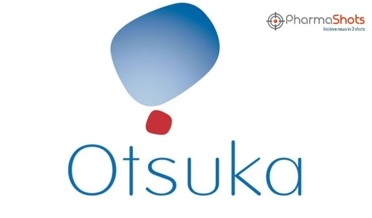 Otsuka and Click Initiate Digital Study in Adults with Major Depressive Disorder