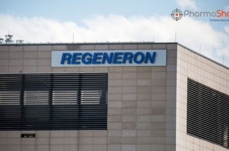 Regeneron Reports IDMC Clearance of Efficacy for REGEN-COV (Casirivimab + Imdevimab) in P-III COVID-19 Outpatient Outcomes Trial