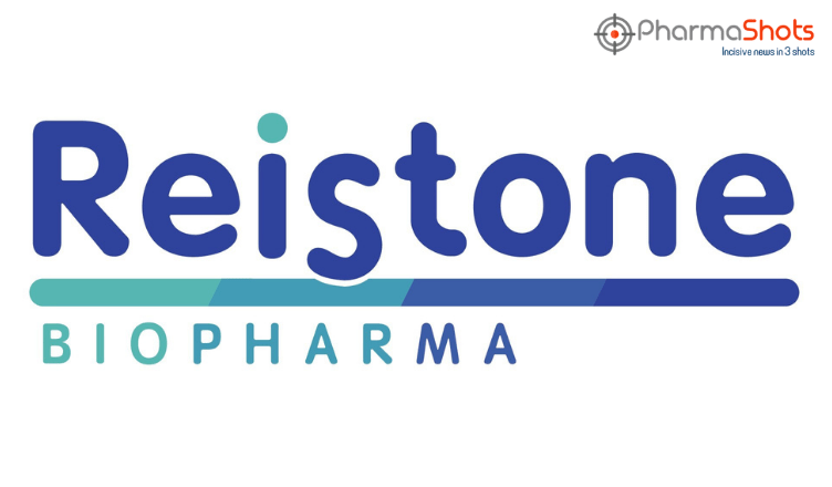 Reistone Report Results for SHR0302 in P-II Study to Treat Ulcerative Colitis
