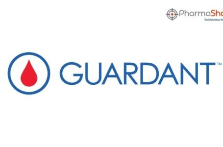 Guardant Health Launches Guardant Reveal Liquid Biopsy Test for Early-Stage Colorectal Cancer