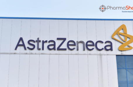 AstraZeneca to Withdraw Imfinzi Indication in Advanced Bladder Cancer in the US