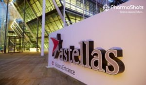 Astellas and Seagen Reports Submission of Two BLA to the US FDA for Padcev (enfortumab vedotin) in Locally Advanced or Metastatic Urothelial Cancer