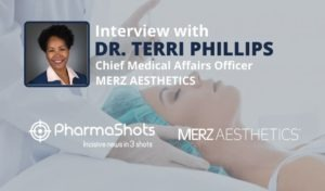 ViewPoints Interview: Merz Aesthetics' Dr. Terri Phillips Shares Insight on GP Campaign for Xeomin