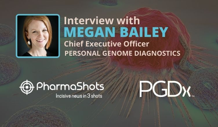 ViewPoints Interview: PGDx's Megan Bailey Shares Insight on the Partnership with QIAGEN and Almac