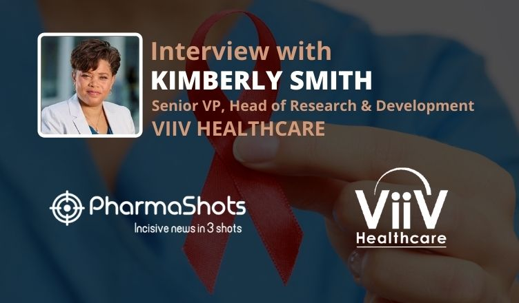 ViewPoints Interview: ViiV Healthcare's Dr. Kimberly Smith Shares Insight on Dovato (dolutegravir/lamivudine)