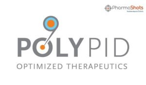 PolyPid's D-PLEX₁₀₀ Receives the US FDA's Breakthrough Therapy Designation for the Prevention of Surgical Site Infections in Colorectal Surgery