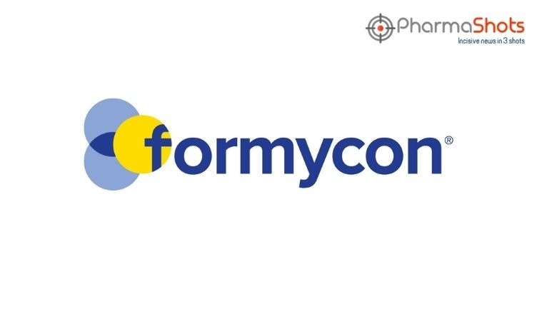 Formycon and Bioeq Confirms BLA Submission Strategy and Timeline for FYB201 (biosimilar, ranibizumab)