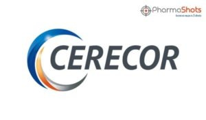 Cerecor Signs a Worldwide License Agreement with Kyowa Kirin for CERC-00