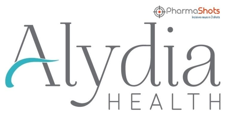 Merck to Acquire Alydia Health for ~$240M on Behalf of its Planned Spinoff of Organon
