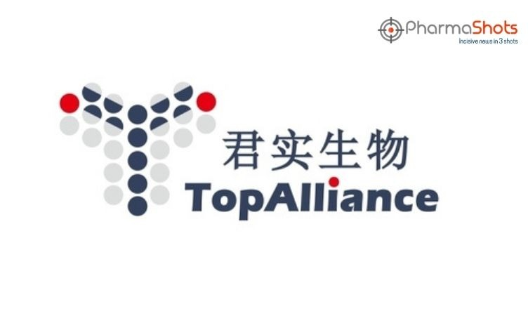 AstraZeneca Collaborates with Junshi to Commercialize Toripalimab in China