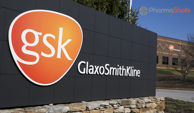GSK and Vir Report Results of Sotrovimab in P-III COMET-ICE Trial for High-Risk Adult Patients with Mild-To-Moderate COVID-19