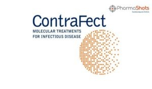 ContraFect's Exebacase Receives the US FDA's Breakthrough Therapy Designation for MRSA Bacteremia including Right-Sided Endocarditis