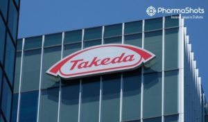 Takeda Signs a License Agreement with Genevant to Develop Novel Nucleic Acid Therapeutics for Liver Fibrosis