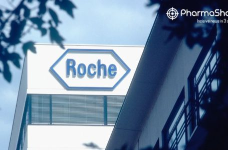 Roche's Tecentriq Receives EC's Approval as 1L Treatment for Metastatic Non-Small Cell Lung Cancer