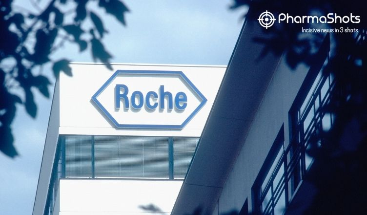 Roche Launches Cobas SARS-CoV-2 Variant Test to Detect Emerging Coronavirus Mutations