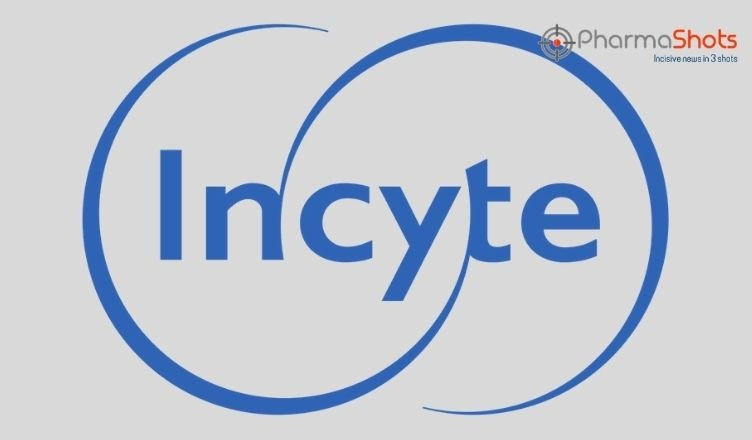 Incyte's Pemazyre (pemigatinib) Receives MHLW's Approval for Unresectable Biliary Tract Cancer with a FGFR2 Fusion Gene