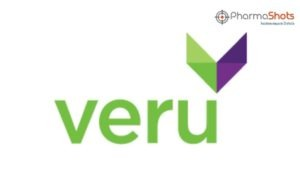 Veru to Advance VERU-111 in P-III Study for COVID-19 Patients at High Risk for Acute Respiratory Distress Syndrome