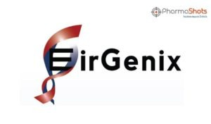 EirGenix Report Results of EG12014 (biosimilar, trastuzumab) in P-III Trial for HER2-Positive Breast Cancer