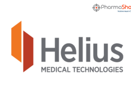 Helius Medical's PoNS Receives the US FDA's Approval to Improve Gait in Multiple Sclerosis Patients
