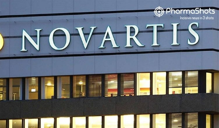 Novartis' Kesimpta (ofatumumab) Receives the EC's Approval for Adult Patients with Relapsing Multiple Sclerosis
