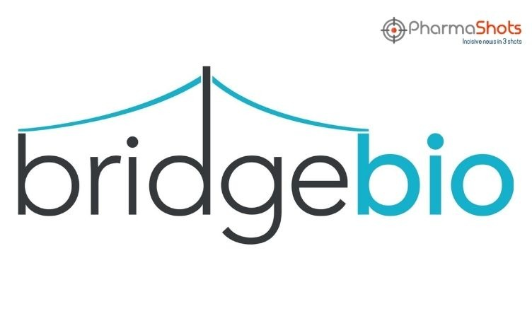BridgeBio and Origin's Nulibry (fosdenopterin) Receives the US FDA's Approval as the First Therapy to Reduce the Risk of Mortality in Patients with MoCD Type A