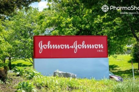 Johnson & Johnson Receives the US FDA's EUA for COVID-19 Vaccine