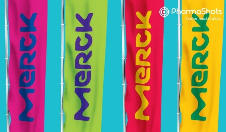 Merck KGaA Sign an Exclusive Worldwide License Agreement with Debiopharm for Xevinapant