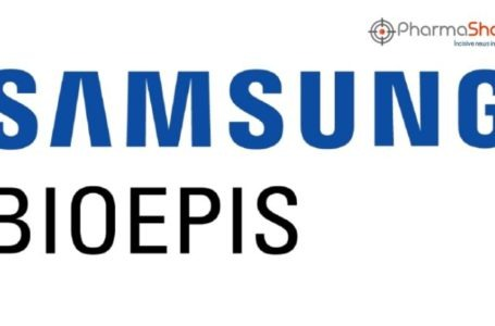 Samsung Bioepis Initiates P-I Study of SB17 Proposed Biosimilar to Stelara (ustekinumab)