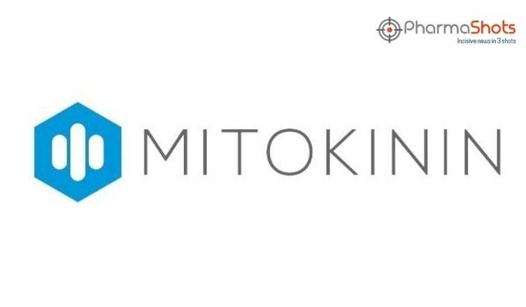 AbbVie Signs a Purchase Right Agreement to Acquire Mitokinin