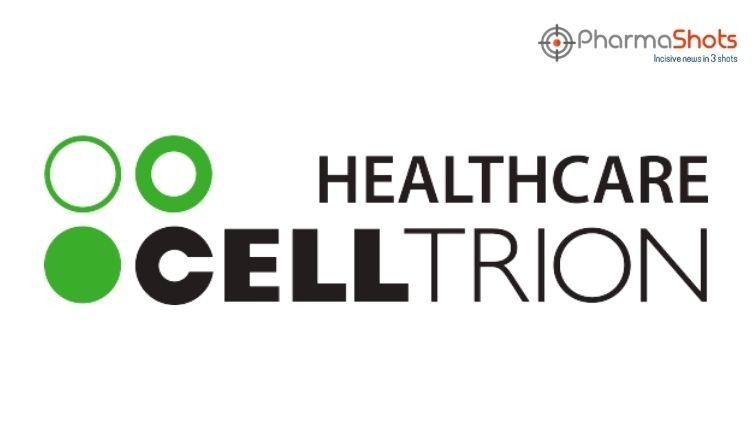 Celltrion Initiates P-III Study of CT-P42 (biosimilar, aflibercept)