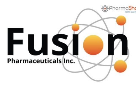 Fusion to Acquire Ipsen's IPN-1087 to Expand its Pipeline of Radiopharmaceuticals