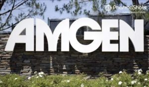 Amgen Reports Results of Blincyto (blinatumomab) in P-III Study for Relapsed Acute Lymphoblastic Leukemia in Pediatric Patients