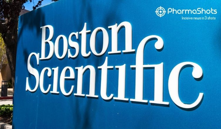 Boston Scientific Signs an Agreement with BPEA to Acquire Lumenis' Surgical Business