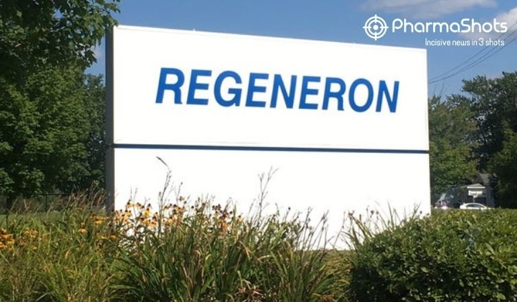 Regeneron and Sanofi Report the US FDA's Acceptance of sBLA for Review of Dupixent to Treat Moderate-to-Severe Asthma in Children