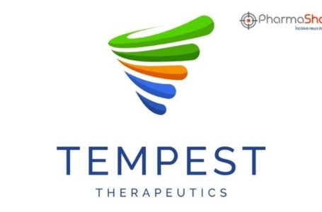 Roche Collaborates with Tempest to Evaluate TPST-1120 in a Combination Study as 1L Treatment for Hepatocellular Carcinoma