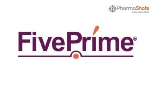 Amgen to Acquire Five Prime for ~$1.9B