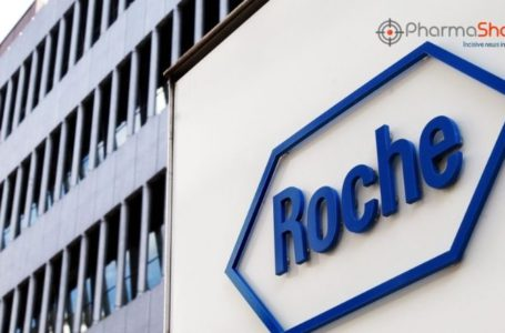 Roche's Actemra/RoActemra (tocilizumab) Receives the US FDA's Approval as the First Biologic for Systemic Sclerosis-Associated Interstitial Lung Disease