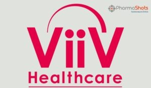 ViiV Healthcare Present Results of Long- Acting Cabotegravir and Rilpivirine in P-IIIb ATLAS-2M Study for HIV at CROI 2021