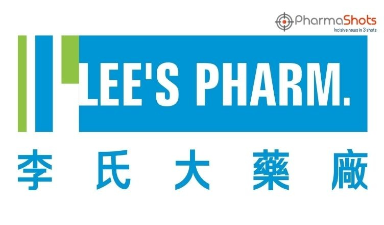 Lee's Pharma to Initiate P-III Trial of Socazolimab as 1L Treatment of Extensive-stage Small-Cell Lung Cancer